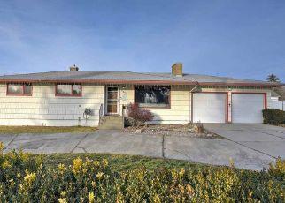 Pre Ejecución Hipotecaria en Spokane 99206 E BROADWAY AVE - Identificador: 1527554926