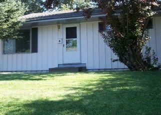 Pre Ejecución Hipotecaria en Spokane 99223 E 21ST AVE - Identificador: 1527558418