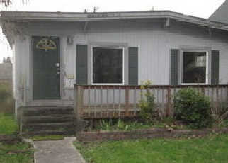 Pre Ejecución Hipotecaria en Everett 98201 MCDOUGALL AVE - Identificador: 1527594330