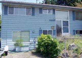 Pre Ejecución Hipotecaria en Mountlake Terrace 98043 60TH AVE W - Identificador: 1527636373