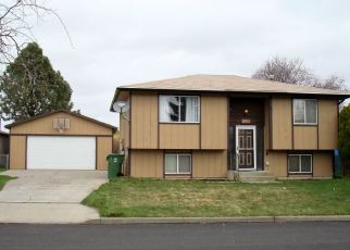 Pre Ejecución Hipotecaria en Spokane 99217 E MONTGOMERY AVE - Identificador: 1527639444