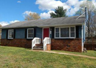 Pre Ejecución Hipotecaria en Fredericksburg 22407 GREEN ARBOR DR - Identificador: 1527692891