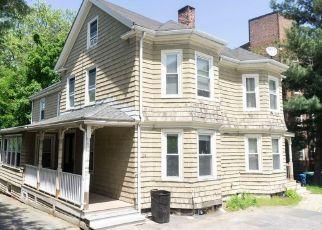 Pre Ejecución Hipotecaria en Charlestown 02129 WARREN ST - Identificador: 1527888659