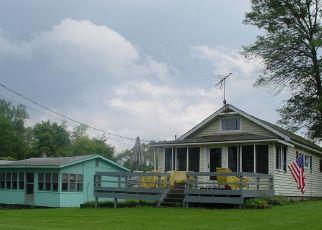 Pre Ejecución Hipotecaria en Willsboro 12996 BAY LN - Identificador: 1527910551