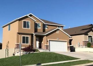 Pre Ejecución Hipotecaria en Saratoga Springs 84045 W CRENSHAW CT - Identificador: 1527991129