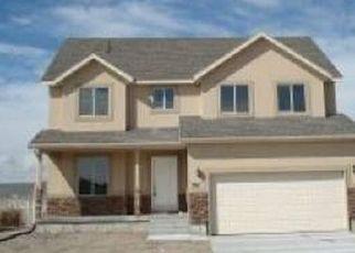Pre Ejecución Hipotecaria en Saratoga Springs 84045 N ABERDEEN WAY - Identificador: 1527997261