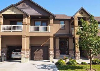 Pre Ejecución Hipotecaria en Saratoga Springs 84045 E CARBONELL WAY - Identificador: 1528001206