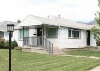 Pre Ejecución Hipotecaria en American Fork 84003 N 300 W - Identificador: 1528006918