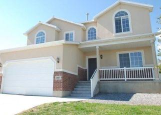 Pre Ejecución Hipotecaria en Saratoga Springs 84045 S CLIPPER ST - Identificador: 1528014794