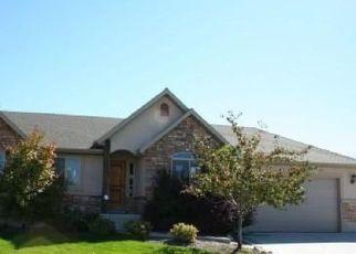 Pre Ejecución Hipotecaria en Springville 84663 WALNUT GLEN DR - Identificador: 1528044125
