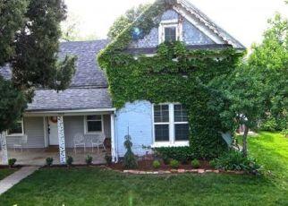 Pre Ejecución Hipotecaria en Salt Lake City 84117 S HOLLADAY BLVD - Identificador: 1528050709