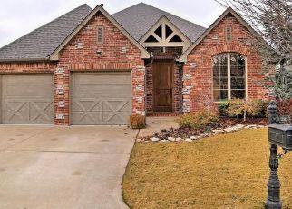 Pre Ejecución Hipotecaria en Tulsa 74137 S OSWEGO AVE - Identificador: 1528092304