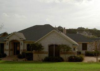 Pre Ejecución Hipotecaria en Austin 78730 WESTMINSTER GLEN AVE - Identificador: 1528338901