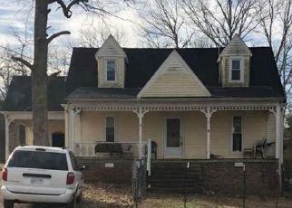 Pre Ejecución Hipotecaria en Unionville 37180 WILDWOOD DR - Identificador: 1528574973
