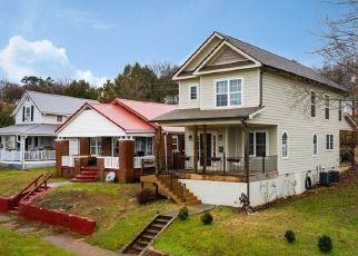 Pre Ejecución Hipotecaria en Lenoir City 37771 W 1ST AVE - Identificador: 1528619636