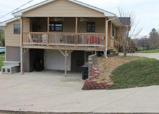 Pre Ejecución Hipotecaria en Birchwood 37308 DOLLY POND RD - Identificador: 1528716421