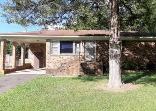 Pre Ejecución Hipotecaria en Wadesboro 28170 WILLOW DR - Identificador: 1529031771