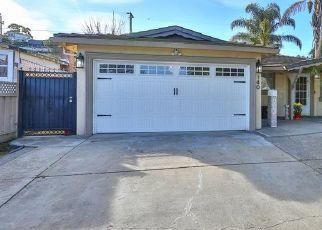 Pre Ejecución Hipotecaria en San Jose 95111 SANTA ROSA DR - Identificador: 1529340537