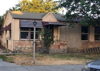 Pre Ejecución Hipotecaria en San Jose 95117 S HENRY AVE - Identificador: 1529351935