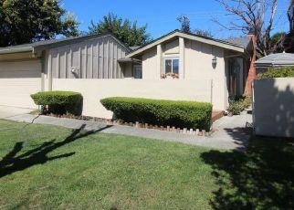 Pre Ejecución Hipotecaria en San Jose 95123 LANDAU CT - Identificador: 1529352358