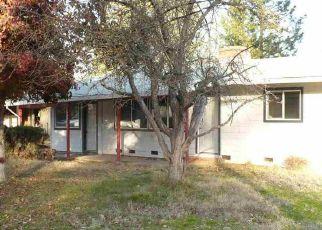 Pre Ejecución Hipotecaria en Weaverville 96093 EASTER AVE - Identificador: 1529465356