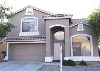 Pre Ejecución Hipotecaria en Maricopa 85138 N HOWELL DR - Identificador: 1529684793