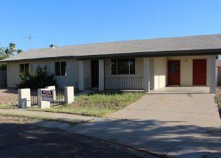 Pre Ejecución Hipotecaria en Casa Grande 85122 E MICHIGAN CT - Identificador: 1529685666