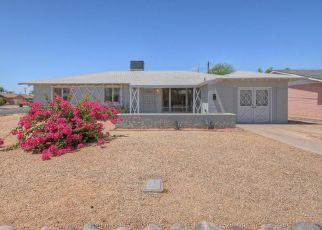 Pre Ejecución Hipotecaria en Scottsdale 85257 E GRANADA RD - Identificador: 1529719378