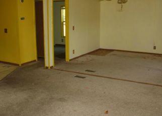 Pre Ejecución Hipotecaria en Glide 97443 MOUNTAIN VW - Identificador: 1530095604