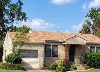 Pre Ejecución Hipotecaria en Oklahoma City 73109 SW 48TH ST - Identificador: 1530207731