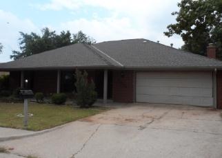 Pre Ejecución Hipotecaria en Oklahoma City 73132 LANDING RD - Identificador: 1530263340