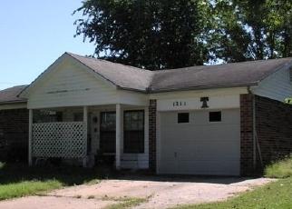 Pre Ejecución Hipotecaria en Elkins 72727 WALNUT PL - Identificador: 1530264668