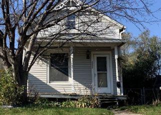 Pre Ejecución Hipotecaria en Omaha 68107 S 32ND ST - Identificador: 1530333419