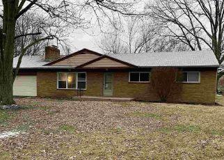 Pre Ejecución Hipotecaria en Fort Wayne 46815 WESTLANE RD - Identificador: 1530541459