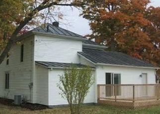 Pre Ejecución Hipotecaria en Monroeville 46773 E FOREST ST - Identificador: 1530544528