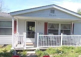 Pre Ejecución Hipotecaria en Henryville 47126 BROWNSTOWN RD - Identificador: 1530557220