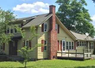 Pre Ejecución Hipotecaria en Newport 28570 NEWPORT LOOP RD - Identificador: 1530706576