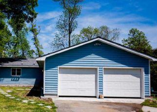 Pre Ejecución Hipotecaria en Morehead City 28557 N FORTY RD - Identificador: 1530744236