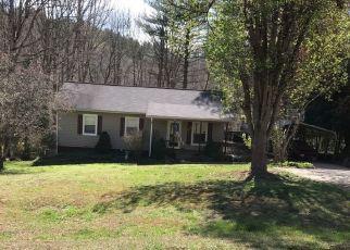 Pre Ejecución Hipotecaria en North Wilkesboro 28659 MILL RIDGE RD - Identificador: 1530775336