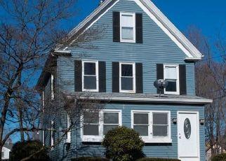 Pre Ejecución Hipotecaria en Foxboro 02035 POND AVE - Identificador: 1530845865