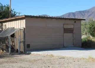 Pre Ejecución Hipotecaria en Amargosa Valley 89020 N TAMARACK RD - Identificador: 1531230389