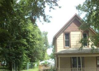 Pre Ejecución Hipotecaria en Auburn 68305 M ST - Identificador: 1412696229