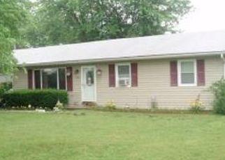 Pre Ejecución Hipotecaria en Hallsville 65255 FAIRVIEW ST - Identificador: 1531514645