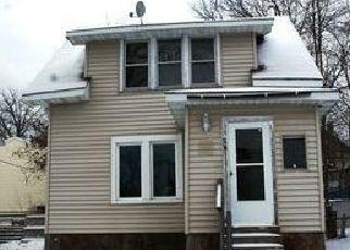 Pre Ejecución Hipotecaria en Duluth 55808 ENGLAND AVE - Identificador: 1531609234