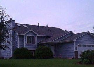 Pre Ejecución Hipotecaria en Lakeville 55044 JOPLIN WAY - Identificador: 1531657418