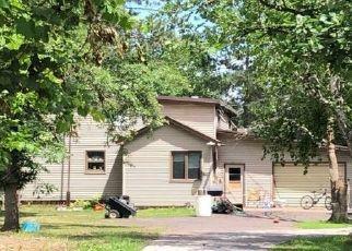 Pre Ejecución Hipotecaria en Moose Lake 55767 KASPER RD - Identificador: 1531667942