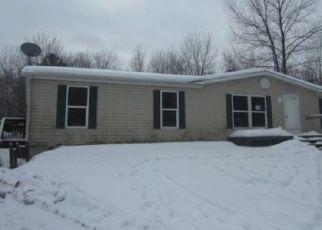 Pre Ejecución Hipotecaria en Cedar Springs 49319 HANNA AVE NE - Identificador: 1531771736