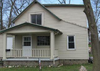 Pre Ejecución Hipotecaria en Grand Rapids 49503 BARNETT ST NE - Identificador: 1531772160