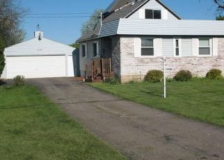 Pre Ejecución Hipotecaria en Burton 48519 S VASSAR RD - Identificador: 1531783106