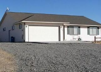 Pre Ejecución Hipotecaria en Whitewater 81527 LOS BRONCOS RD - Identificador: 1532189111
